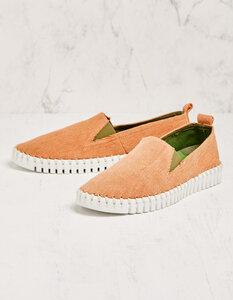 Adelissa - My Way Footwear