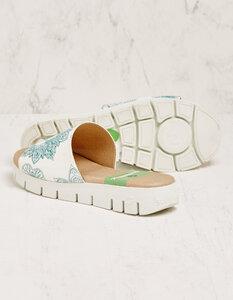 Fabrisa - My Way Footwear