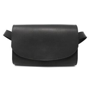 Gürteltasche Handtasche aus fairem Leder  - Marin et Marine