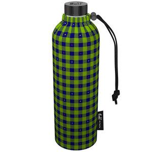 Emil-die-Flasche Trink-Set 0,75 l Weithals - Emil die Flasche