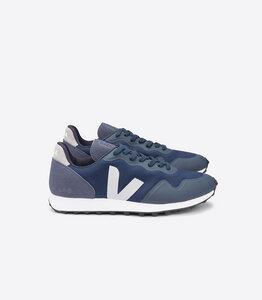 Sneaker Herren Vegan - SDU RT B-Mesh Nautico Oxford Grey - Veja