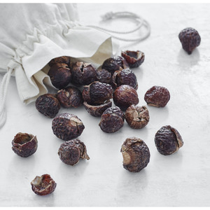 Waschnüsse / Soap Nuts - CARE BY ME