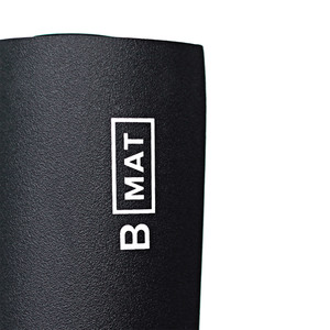 Yogamatte B Mat Traveller - B Yoga