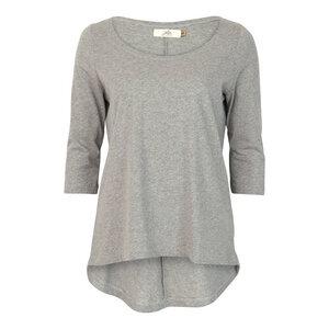 3/4 Shirt Leni, melange - Jaya
