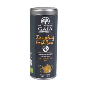 Darjeeling Gaia Bari - Les Jardins de Gaia