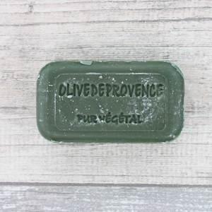 Naturseife Olive Handmade - Mitienda Shop