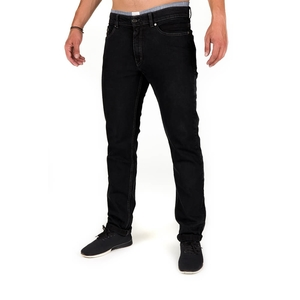 Active Jeans Schwarz 2.0 - bleed clothing GmbH