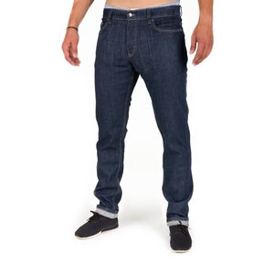Active Jeans Dark Denim 2.0 - bleed clothing GmbH