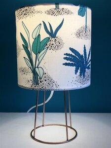 Tischleuchte kleiner Kaktus - my lamp