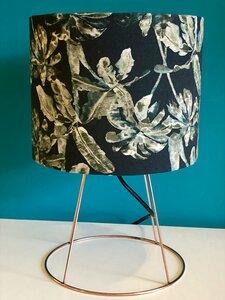 Tischleuchte Botanic Garden - my lamp