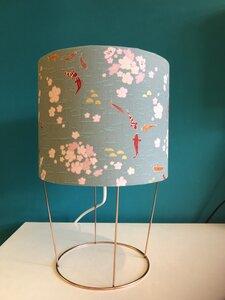 Tischleuchte Little Kois - my lamp