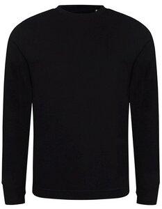 Banf Sweater Pullover Sweatshirt Shirt - Ecologie by AWDis