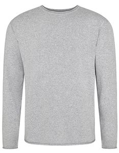 Arenal Knit Sweater Strickpullover Sweatshirt - Ecologie by AWDis