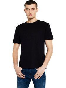 T-shirt - Bamboo Jersey - Continental Clothing
