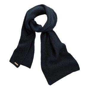 Schal aus Bio-Baumwolle - Living Crafts