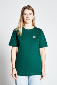 "Unisex Shirt ""together united"" - bayti hier"