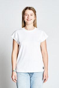"""T-Shirt """"Kathi"""" - bayti hier"""