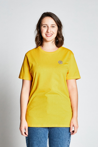 "Unisex Shirt ""shukran""  - bayti hier"