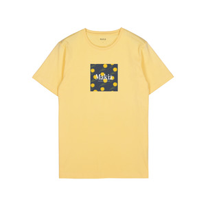 Shirt - Keltano T-Shirt - Makia