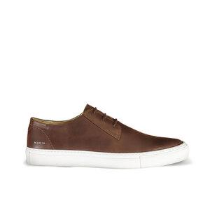 Sneaker - Corner - Makia