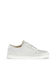Herren Sneaker - Block - Makia
