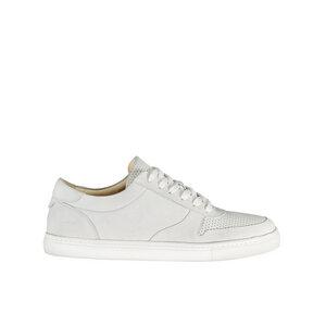 Damen Sneaker - Block /W - Makia