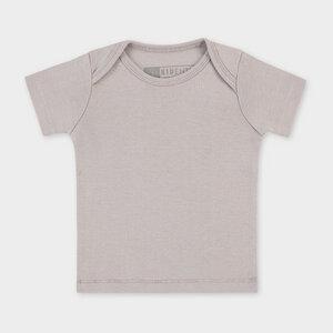 T-Shirt für Babys in versch. Farben - Fairtrade & GOTS-zertifiziert - KIDential