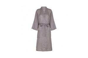 Kimono Linea - CARE BY ME