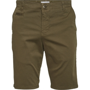 Shorts - CHUCK Stretch - KnowledgeCotton Apparel