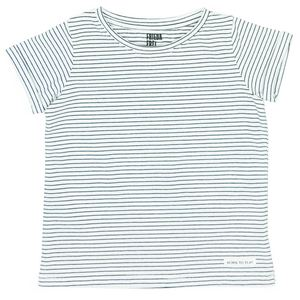 T-Shirt AHOI KID - FRIEDA FREI