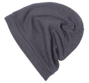 Beanie Mütze - Reiff