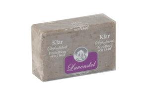 Klar's Lavendelseife - Klar Seifen
