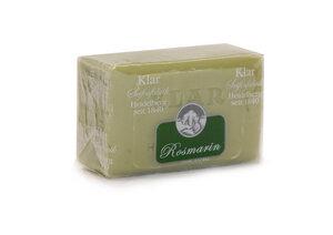 Klar's Rosmarinseife - Klar Seifen