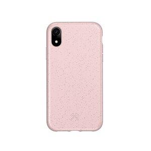 iPhone Hülle BioCase Samsung/Huawei Hülle aus Bio-Material - Woodcessories