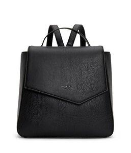 Vegan Trend Rucksack - Quena Backpack Dwell - Matt & Nat