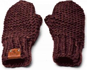 Granny's Finest - Handschuhe Carla - Granny's Finest