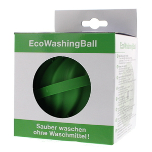 Eco Waschingball - Scanpart