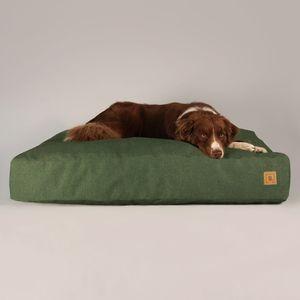 BUDDY. Betten - BUDDY. Hundezubehör