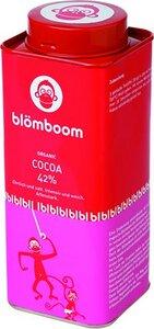 Biokakao 42% - Blömboom - 200 g Dose - Blömboom