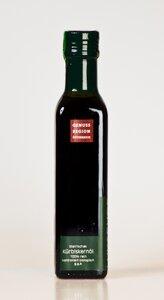 Kürbiskernöl - Lukashof- 250 ml - Lukashof