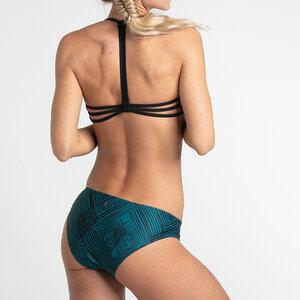 Sportbikini Hose CHILL - INASKA Swimwear