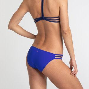 Sportbikini Hose FREE - INASKA Swimwear