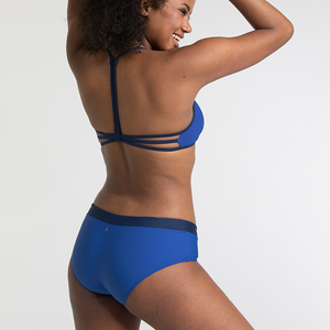 Sportbikini Hose WILD - INASKA Swimwear