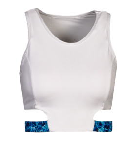 Motion - Sporttop - O`ave