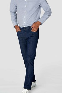 Jeans Slim Fit - Charles  - Kings Of Indigo