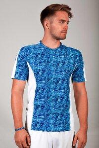 Ocean Light - Shirt - O'ave