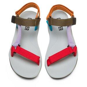 Sandale Damen - Match - Camper