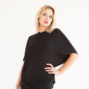 "Shirt ""SLABBY"" - WiDDA berlin"