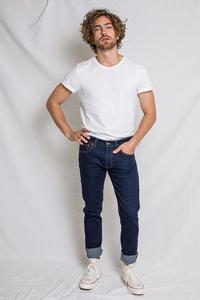 Jeans Slim Fit - Jamie - Kuyichi
