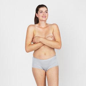 frida - panty aus 90% modal und 10% elasthan - erlich textil